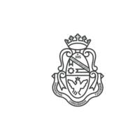 Diseño sin título (29)